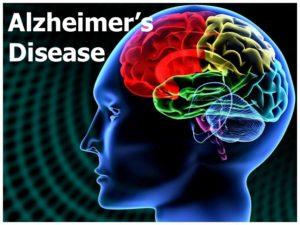 alzheimers-disease-mold